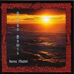 Karma Moffett - Ocean Bowls